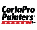 Certapro Painters Repair Restoration Franchise Business