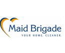 Maid Brigade Franchise Opportunity