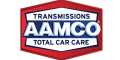 aamco automotive franchise,transmission business,auto business