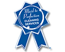 Maid Franchise, Cleaning Franchise, Maid to Perfection Franchise